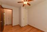 3612 Moore Rd - Photo 31