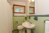 3612 Moore Rd - Photo 32