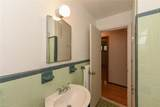 3612 Moore Rd - Photo 33