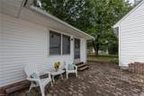3612 Moore Rd - Photo 34