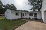 3612 Moore Rd - Photo 35