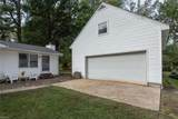 3612 Moore Rd - Photo 36