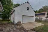 3612 Moore Rd - Photo 37