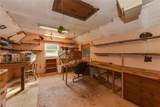 3612 Moore Rd - Photo 38