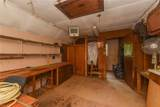 3612 Moore Rd - Photo 39