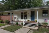 3612 Moore Rd - Photo 4