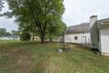 3612 Moore Rd - Photo 40