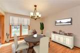 3612 Moore Rd - Photo 6