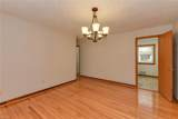 3612 Moore Rd - Photo 8