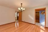 3612 Moore Rd - Photo 9