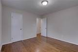 3307 Candlewood Dr - Photo 21