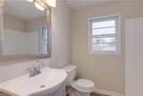 3307 Candlewood Dr - Photo 23
