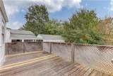 3307 Candlewood Dr - Photo 29