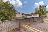 3307 Candlewood Dr - Photo 30