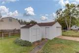 3307 Candlewood Dr - Photo 31
