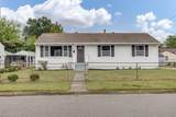 3307 Candlewood Dr - Photo 34