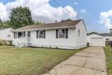3307 Candlewood Dr - Photo 35