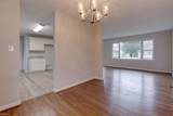 3307 Candlewood Dr - Photo 43