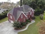 2641 Azalea Point Rd - Photo 45