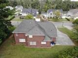 2641 Azalea Point Rd - Photo 46