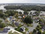 2641 Azalea Point Rd - Photo 48