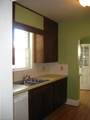 104 Conway Ave - Photo 11
