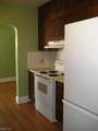104 Conway Ave - Photo 12