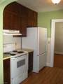 104 Conway Ave - Photo 14