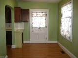 104 Conway Ave - Photo 15