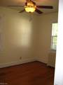104 Conway Ave - Photo 18