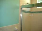 104 Conway Ave - Photo 20
