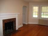 104 Conway Ave - Photo 6