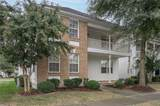 800 Willberry Dr - Photo 1