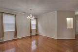 800 Willberry Dr - Photo 10