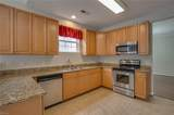 800 Willberry Dr - Photo 12