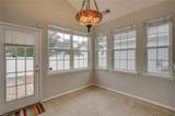 800 Willberry Dr - Photo 14