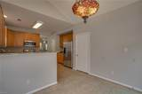 800 Willberry Dr - Photo 15