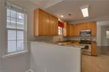 800 Willberry Dr - Photo 16