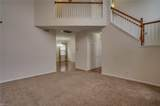 800 Willberry Dr - Photo 19