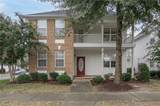 800 Willberry Dr - Photo 2