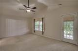 800 Willberry Dr - Photo 21