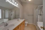 800 Willberry Dr - Photo 23