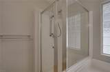 800 Willberry Dr - Photo 24