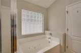 800 Willberry Dr - Photo 25