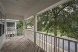 800 Willberry Dr - Photo 27