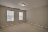 800 Willberry Dr - Photo 29