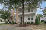 800 Willberry Dr - Photo 3