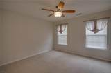 800 Willberry Dr - Photo 30