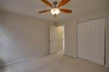 800 Willberry Dr - Photo 31