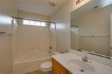 800 Willberry Dr - Photo 32